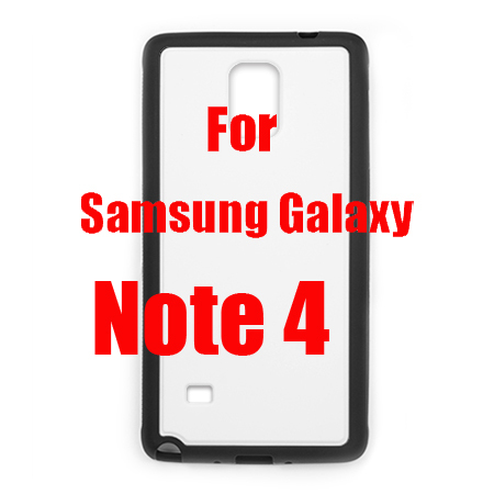 For Note 4 TPU Note 5 phone cases 5c64f32b1a361