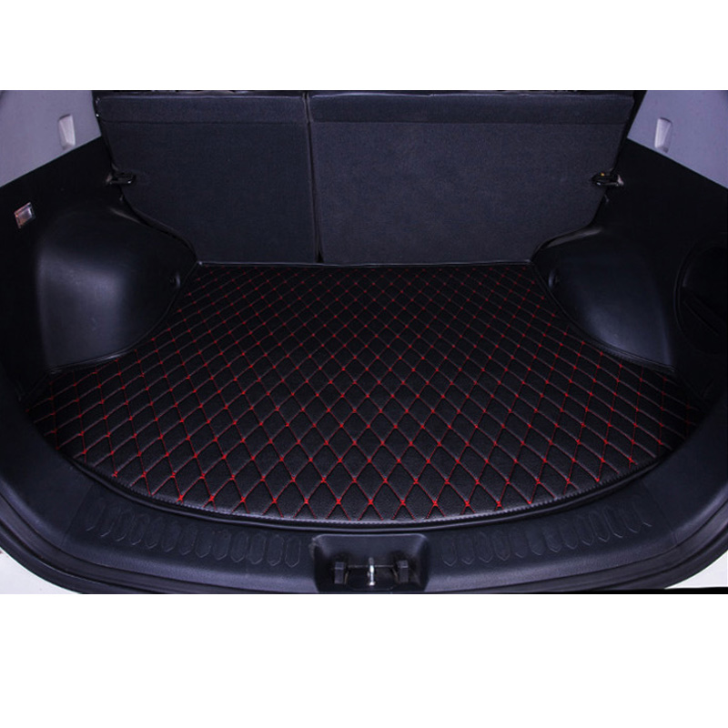 Custom fit car trunk mat for bmw x5x6x3x1 525 320 730 for mazda cx5 car styling tray carpet cargo liner car believe custom car trunk mat for peugeot 5008 508 206 4008 306 307 308 207 cargo liner interior accessories car styling