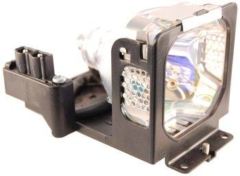 POA-LMP55 LMP55 GLH-037 for SANYO PLC-XU25 PLC-XU47 PLC-XU48 PLC-XU50 PLC-XU51 PLC-XU55 PLCXU58 Projector Bulb Lamp With HOusing