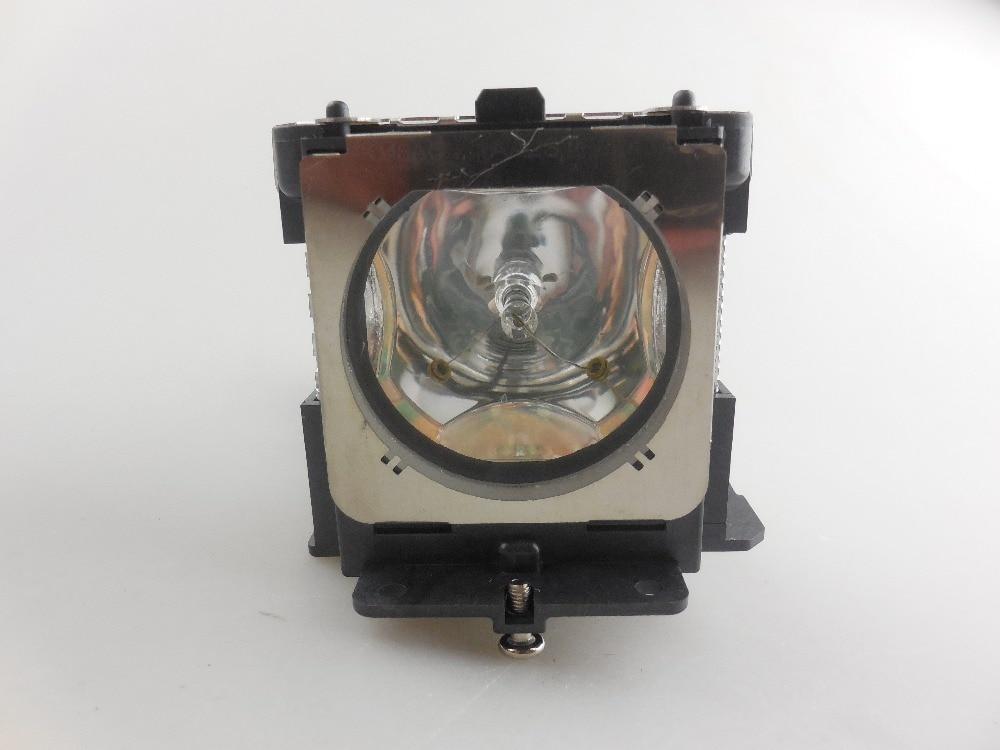 Original Projector Lamp POA-LMP121 for SANYO PLC-XE50 / PLC-XL50 (2nd Gen) / PLC-XL51 / PLC-XL51A Projectors plc srt2 od04