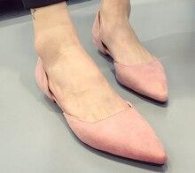 ใหม่ล่าสุดa rrialรองเท้าผู้หญิงแฟชั่นรองเท้าส้นเตี้ยรองเท้าแฟลต-627-88-รองเท้าสตรี
