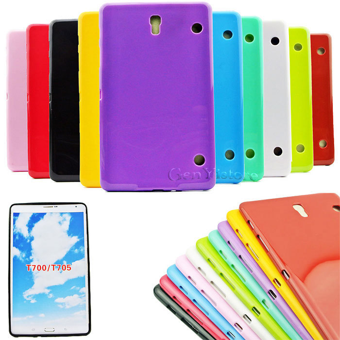 sale retailer 1fe4e f9186 US $4.99 |Case For SAMSUNG Galaxy Tab S 8.4