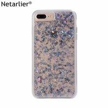 Netarlier Original Case For iPhone 7Plus