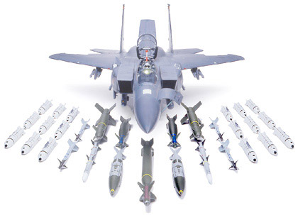 The United States F-15E Strike Eagle Fighter Model Assembly 60312 шкаф для ванной the united states housing