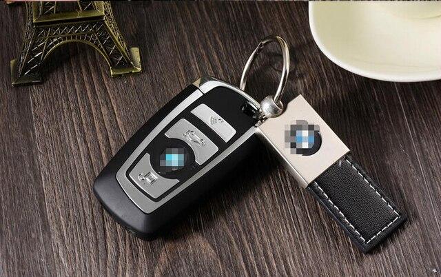 Black New Luxury Mini Car Key Fob Keychain Handset X6 760 Cell Phone