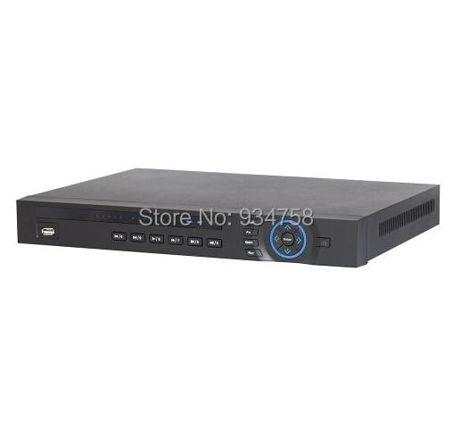 8CH HD-CVI DVR 1080P Real Time HD 1U CCTV Security CVR hd