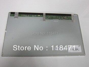 Panel LCD Original de 2560x2048 FHD de 20,1 pulgadas, NL256204AC15-02, 12 meses de garantía