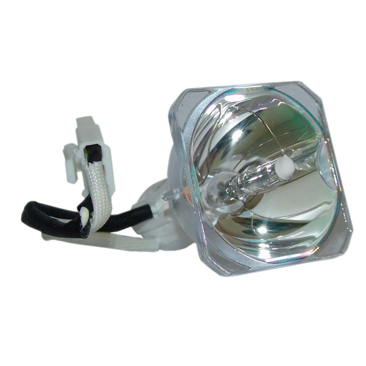 Compatible Bare Bulb SHP137 5811116310-S for Vivitek D535 D530 D536-3D D537 D537W D538W D522WT Projector Lamp Bulb without Case free shipping replacement lamp 5811116310 5811116310 s 5811116310 su 5811116320 s 5811116320 su for vivitek projector
