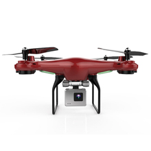 Drone With HD Camera Professional Best Buy Search Amazon
