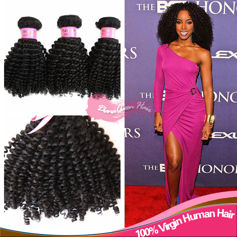 Online shop cheap malaysian virgin hair kinky curly hair hair online shop cheap malaysian virgin hair kinky curly hair hair products 3pcs lot sew in weave human hair weave free shipping aliexpress mobile pmusecretfo Image collections