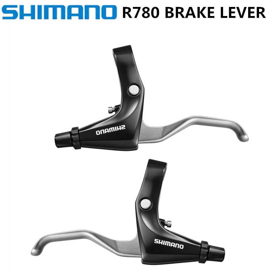 BL-R780 SHIMANO Road Bicycle Lever