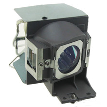 AWO  MC.JH511.004 100% Original Projector Lamp with Housing for ACER P1173/X1173/X1173A/X1273