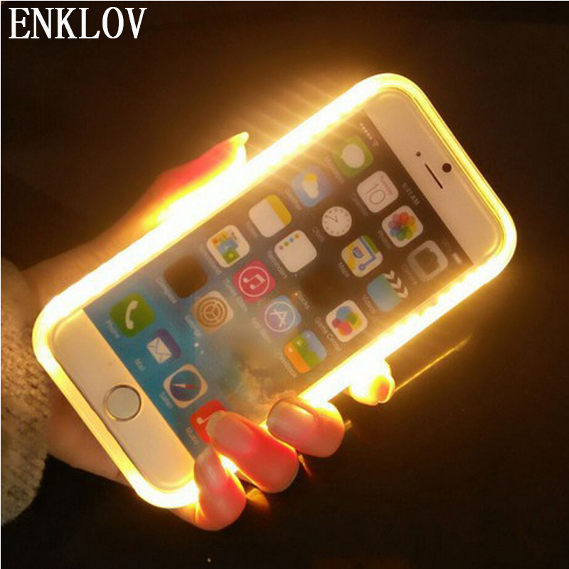 enklov-interessante-luz-brilhar-caso-de-telefone-para-o-iphone-foto-luz-de-preenchimento-artefato-artefato-iphone7-7-plus-selfie-movel-shell-para-i6