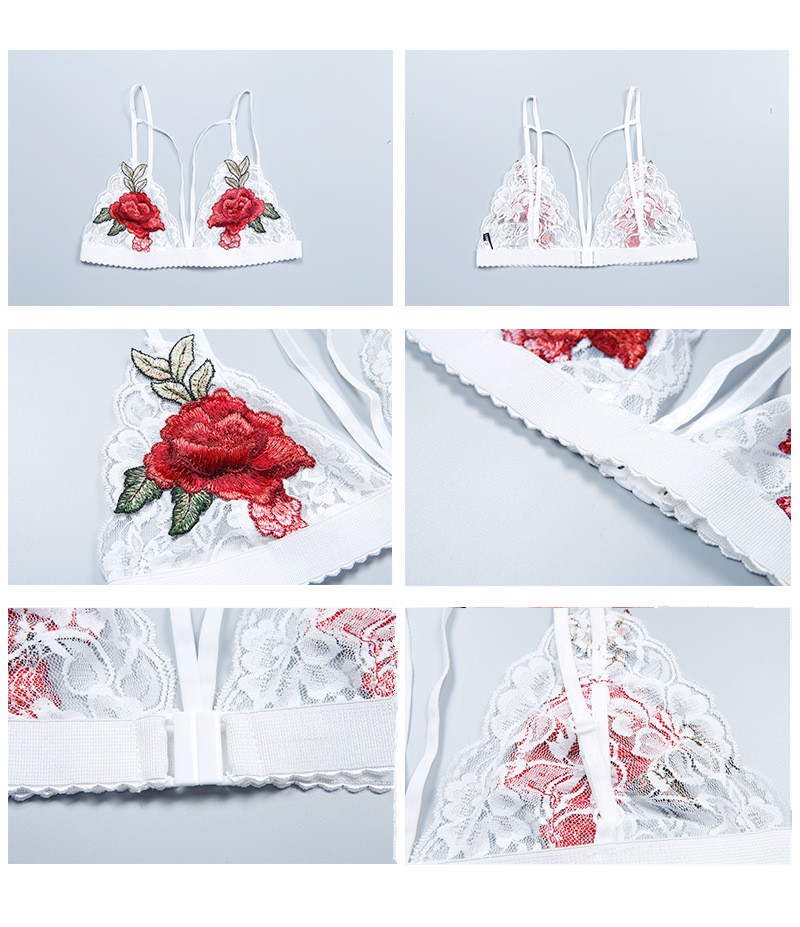 HTB1czgiRpXXXXX1XpXXq6xXFXXXC - FREE SHIPPING floral embroidery lace bralette Sexy JKP307