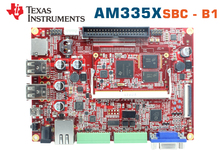 TI AM3358 eMMC developboard AM335x embedded linuxboard AM3358 BeagleboneBlack AM3352 IoTgateway POS smarthome winCEAndroid board