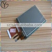 LQ035Q7DB02R 3.5'' tft lcd display with touch screen