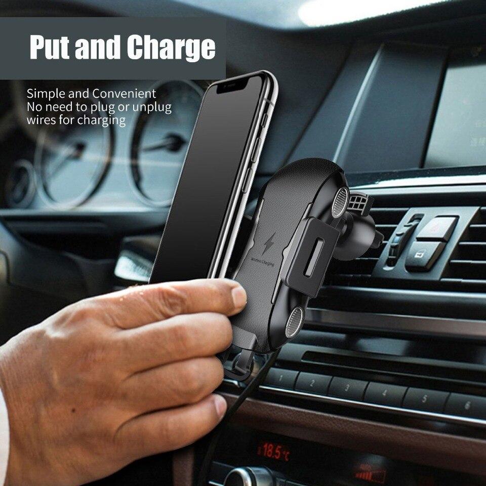 gaixample.org Qii lu Car Speaker Spacers Adapter Depth Ring ...