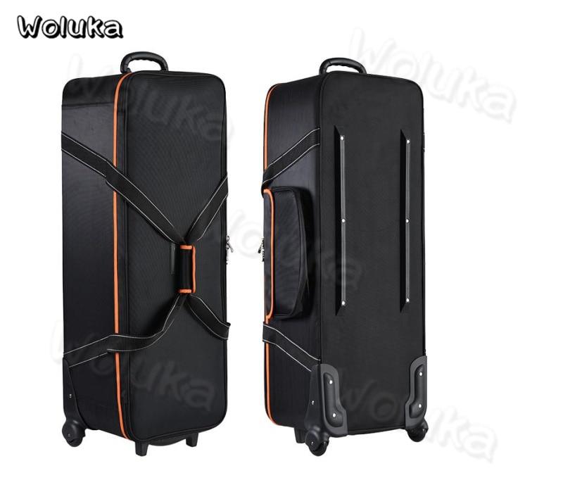 Godox CB nhiếp ảnh kit túi, túi máy ảnh, cho máy ảnh và máy đèn