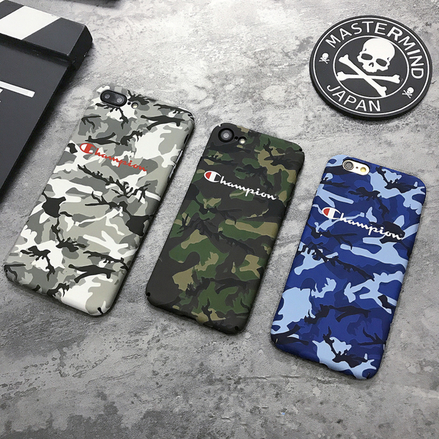 champion case iphone 6