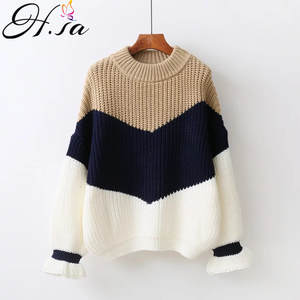 eea505c39 top 10 most popular sweater knitting pullover brands