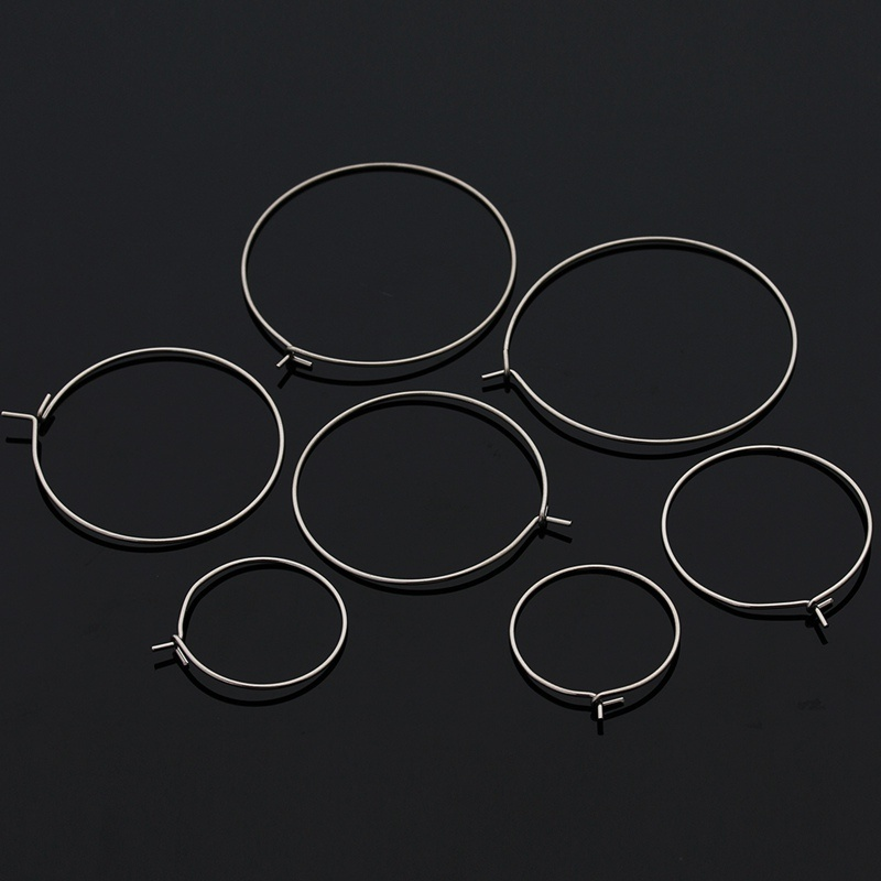 """T409 Stainless Steel Tube Pipe Exhaust Repair 0.75M 76mm x 1.5mm x 750mm 30/"""""""