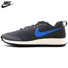 Original Nouvelle Arrivée NIKE Hommes de Planche À Roulettes Chaussures Sneakers(China (Mainland))