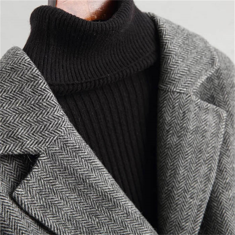 Tweed Misto Swazi Lilangeni