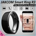 Jakcom r3 inteligente anel novo produto de rádio como rádio de bolso digital rádios portatiles rádio retro