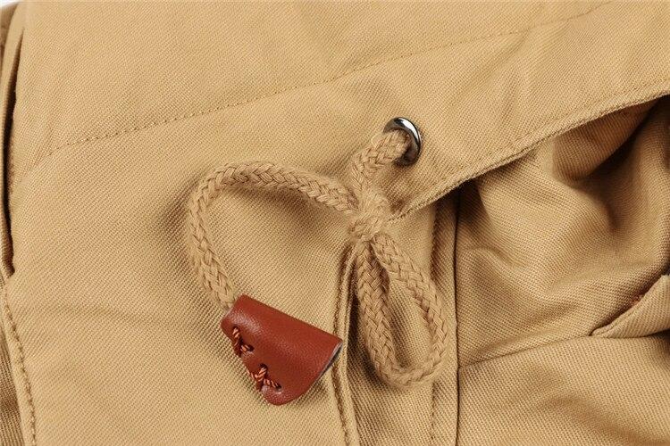 HTB1czknUbvpK1RjSZPiq6zmwXXaA Mountainskin Men's Winter Fleece Jackets Warm Hooded Coat Thermal Thick Outerwear Male Military Jacket Mens Brand Clothing SA600