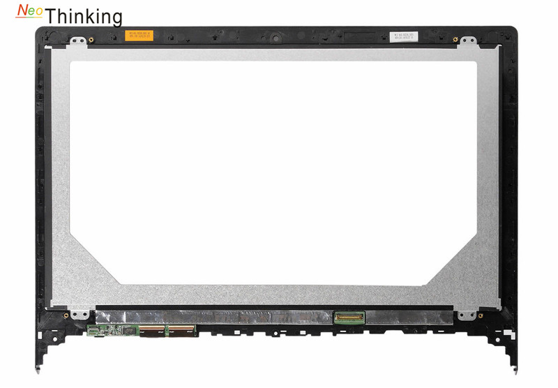 NeoThinking 12 LCD Screen Display For Lenovo Flex 2-15 15D Touch SCREEN LCD Assembly ReplacementNeoThinking 12 LCD Screen Display For Lenovo Flex 2-15 15D Touch SCREEN LCD Assembly Replacement
