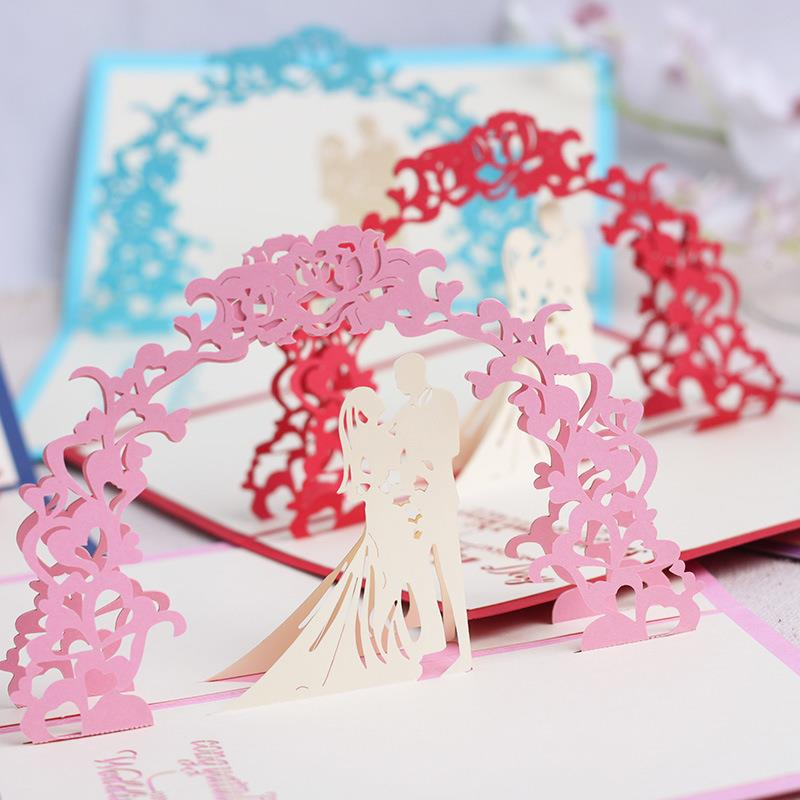 online printed wedding invitations - Picture Ideas References