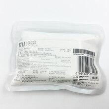 Original Xiaomi mi band 2 Silicone Colorful Strap Belt