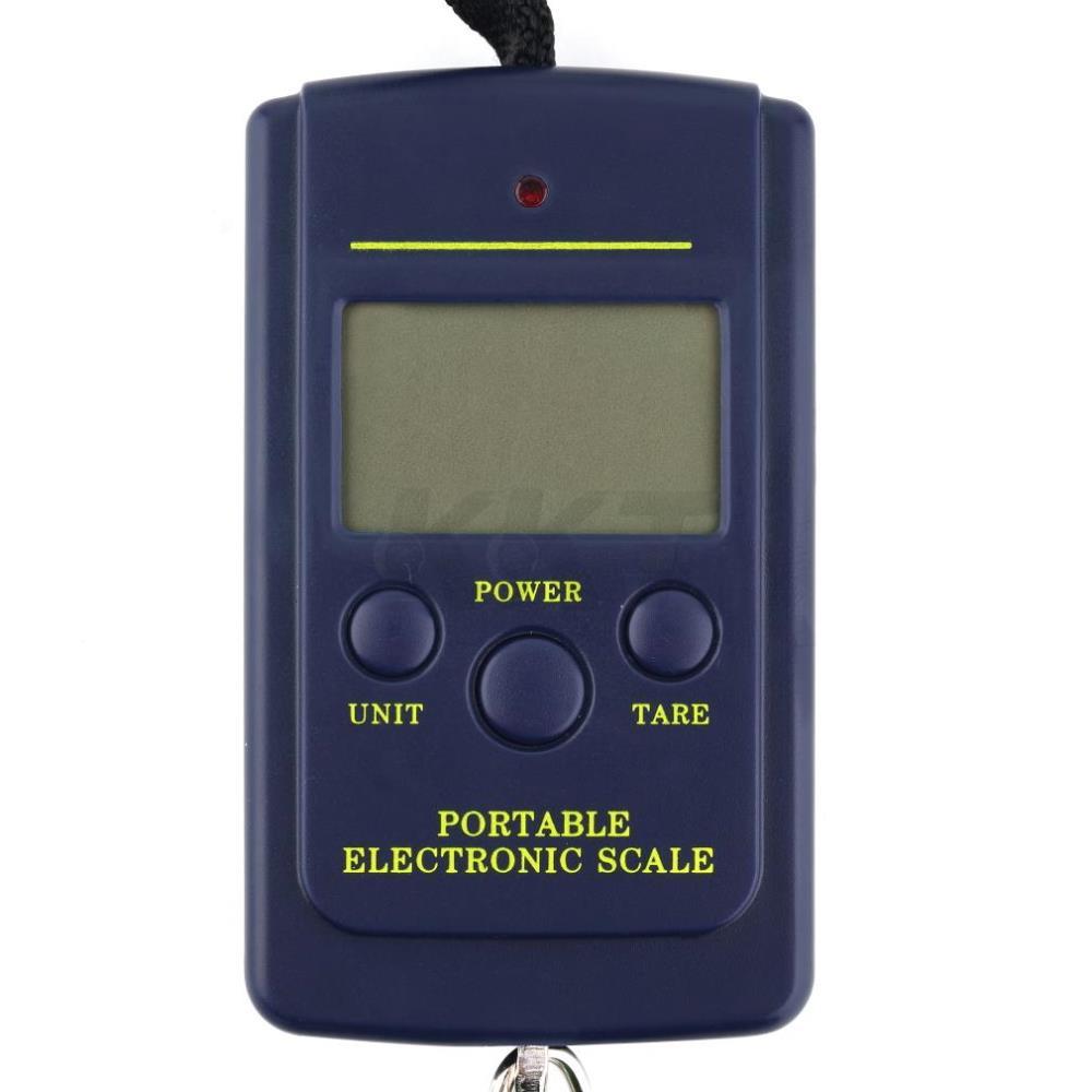 portable electronic scale инструкция на русском языке