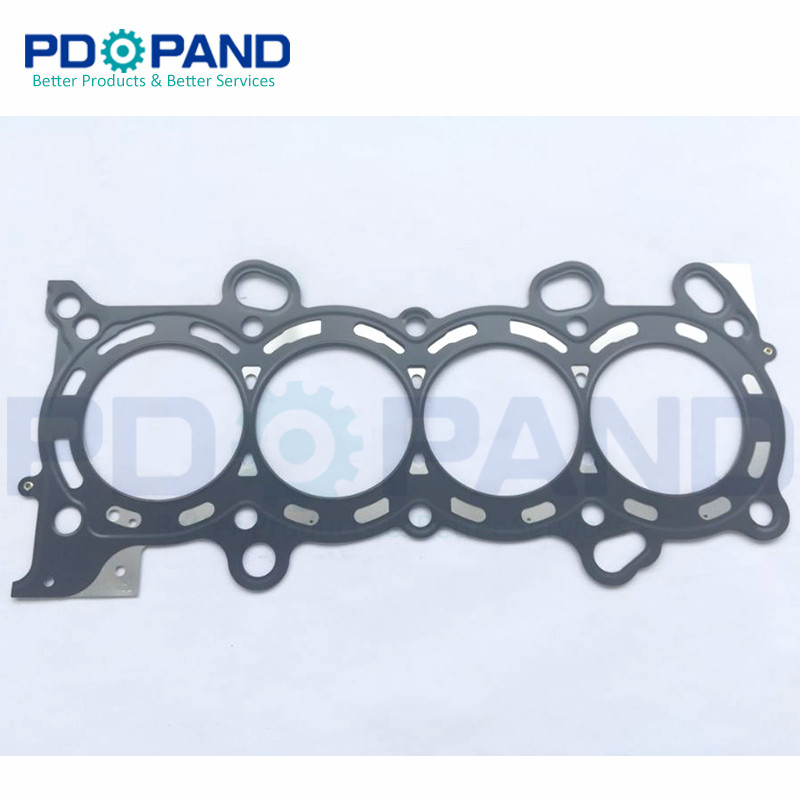 K24A4 Engine Full Gasket Set 06110-RAF-Q01 for Honda Accord CM5 16V
