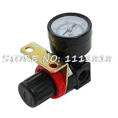 AR 2000 Air Pneumatic Regulator Pressure Reducing Valve rice cooker parts steam pressure release valve
