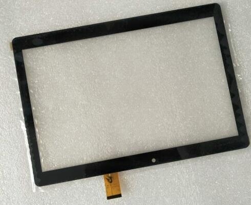 Новинка для планшета Digma Plane 10,1 S 3G PS1163MG/1550S 4G PS1164ML сенсорный экран панель дигитайзер стекло сенсор Замена