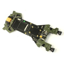 Power Board for Walkera Runner 250 Advance GPS RC Drone Quadcopter Original Parts Runner 250(R)-Z-13 F16494