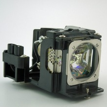 цена на Projector Lamp POA-LMP106 for SANYO PLC-WXL46, PLC-XE45, PLC-XL45, PLC-XL45S, PLC-XU74 with Japan phoenix original lamp burner
