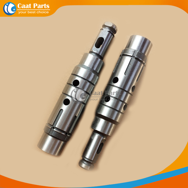 Replacement New Electric Hammer Drill Chuck Rod For Hilti Te2 1pcs