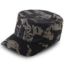 Hat Multicam Hawk Black Hunting-Hats Outdoor-Cap Military-Combat Camo-Fabric Fishing