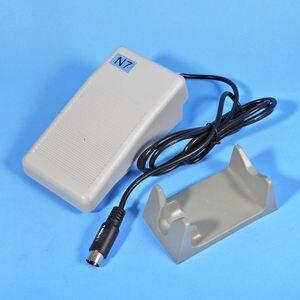 Image 5 - Dental Lab MARATHON Micro Motor Polishing Unit Machine N7 110V/220V free shipping