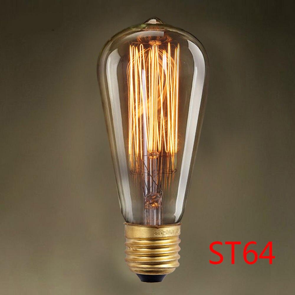 Lampe Ampoule Filament Lampe Sur Pied Castorama Unique Lampe De