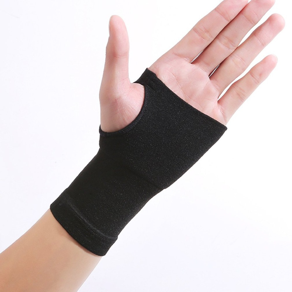 Wrist Brace Support Gloves Reliving Pain Medical Wrist Thumbs Hands Splint Support Brace Stabiliser for Arthritis