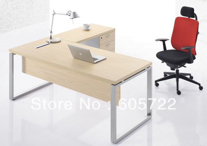 office table modern. high quality popular modern office table boss table.manager table & Office Table Modern. Desks Office Table Modern - Bgbc.co
