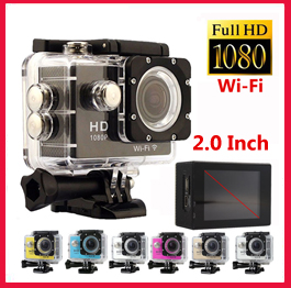 http://www.aliexpress.com/store/product/W9C-Wifi-Full-HD-1080p-Action-Camera-2-0-LCD-170-lens-Helmet-Cam-Go-Waterproof/312313_32641559863.html