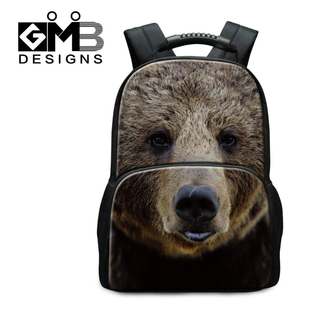 Online Get Cheap Laptop Backpack Deals -Aliexpress.com | Alibaba Group