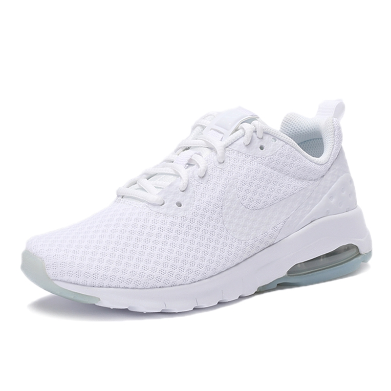 418779c615 NIKE Breathable Original AIR MAX MOTION LW Women's Running Shoes Sneakers  833662110-in Running Shoes from Sports & Entertainment on Aliexpress.com |  Alibaba ...