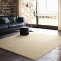 70x140 cm alta calidad piso tapetes y alfombras alfombra de salón Suave y cómodo