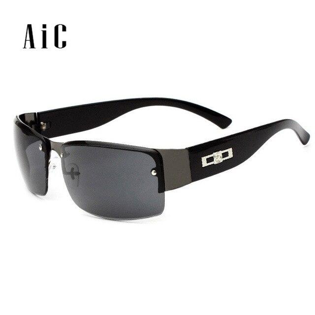 0069c41acb9f9 Mulheres Jóias Acessórios de Metal Óculos de Proteção UV Espelho óculos de  Sol Piloto Bat Tons