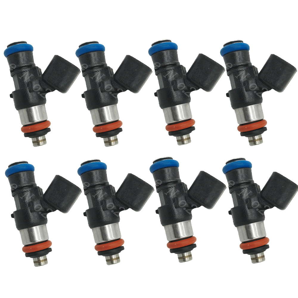 Buy ls3 fuel injectors and get free shipping on AliExpress com